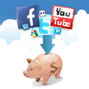 social-media-dinero