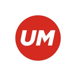 Universal_McCann_logo