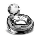 40 ejemplos de packaging de perfume que le conquistarán más por la vista que por el olfato