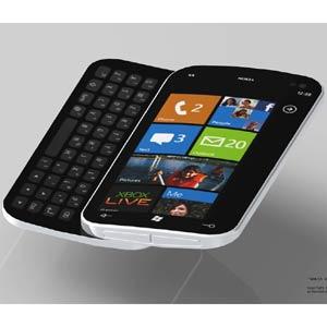 Windows Phone ha logrado una cuota de mercado de un 9,2% impulsada por la adquisición de Nokia
