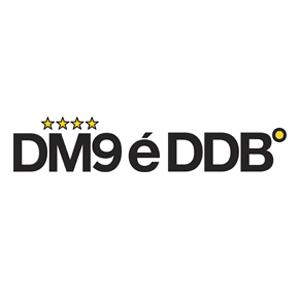 LogoDM9
