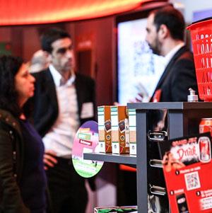 Primera edición del Digital Shopper's Day en España