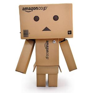 El packaging, factor clave en la experiencia de compra por internet