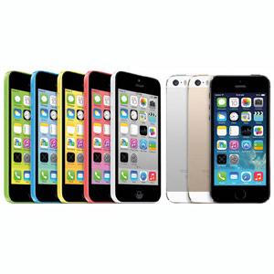 """Apple """"regala"""" vacaciones extra a sus empleados tras el maratón de las últimas semanas con iOS 7 y los nuevos iPhones"""