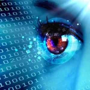 """#EncuentroInvestigacion: ¿por qué el big data no debe infundir miedo a los """"marketeros""""?"""