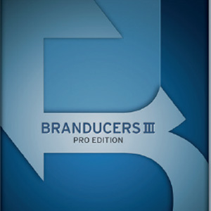 branducers