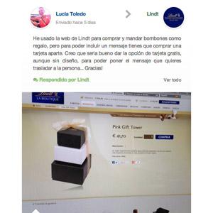 Las marcas ya utilizan Cluers para comunicarse con sus usuarios