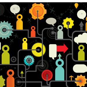 El 68% de los consumidores espera que sus datos estén disponibles en los diferentes canales