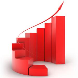 crece publicidad online
