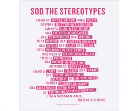 elle-uk-rebrands-feminism-4