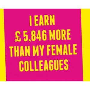 elle-uk-rebrands-feminism-6