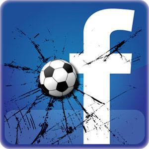 """¿Qué equipo de fútbol español es el """"pichichi"""" del engagement en Facebook?"""