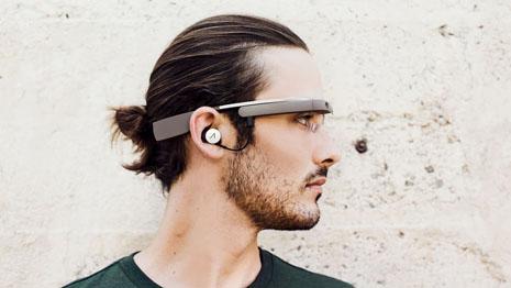 google glasses 2