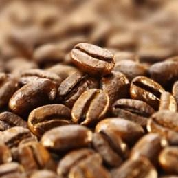granos café