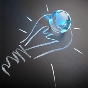 Las empresas más innovadoras crecerán hasta tres veces más rápido en los próximos cinco años