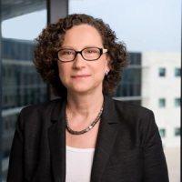 La directora de comunicación de Volkswagen en España abandona la compañía tras 17 años
