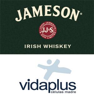 Jameson, y Vidaplus, nuevos proyectos para la agencia Social Noise
