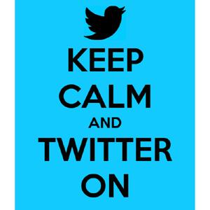 5 cosas que Twitter ha revelado antes de salir a bolsa