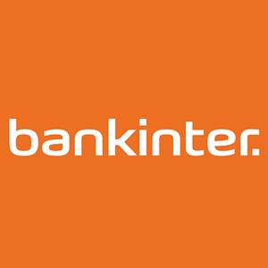 logo-bankinter