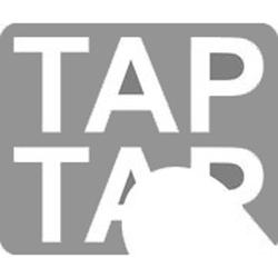 logo_TAPTAP