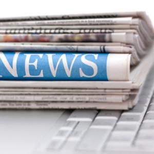 La audiencia de prensa digital pega un estirón del 114% desde el año 2009