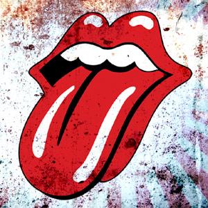 """4 lecciones que los """"marketeros"""" pueden aprender de los Rolling Stones"""