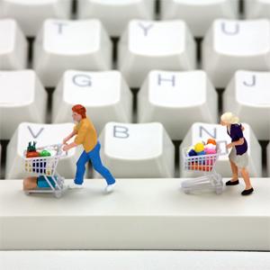 5 consejos para vender online fuera de España