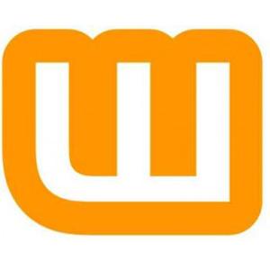 Wattpad: la red social desconocida más activa