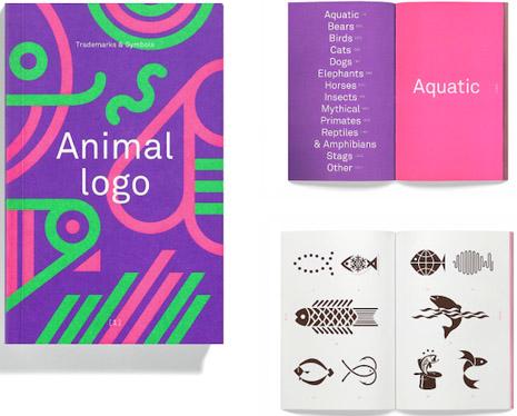 Animal Book 1