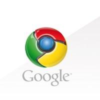 Google-Chrome-Logo-Blanco-800x1280