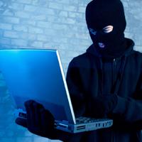 Hacker corea1