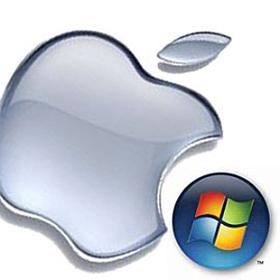 apple-bigger-than-microsoft1