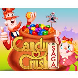 candy crush saga1