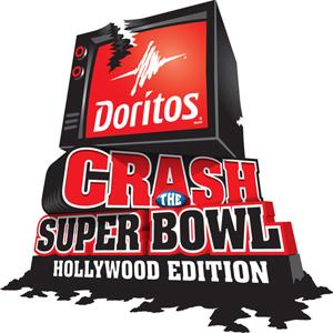doritos_crash_super