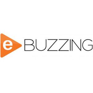 ebuzzing1