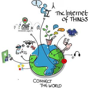 el-internet-de-las-cosas3