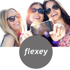 flexey