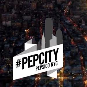 pepcity