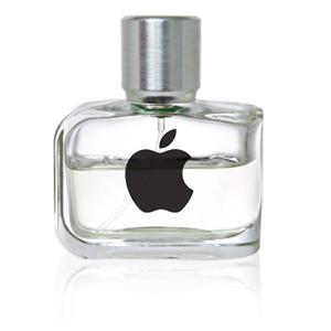 perfume apple