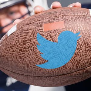 super bowl redes sociales