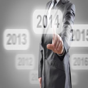 tendencias2014