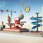 Los 100 anuncios impresos que demostraron estar en mejor forma creativa en febrero