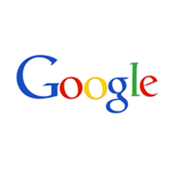 Google logo1