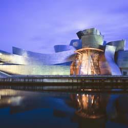Guggenheim JWT1