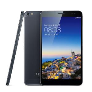 Huawei-MediaPad x11