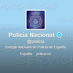 POLICIATWITTER