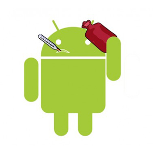 android eset1