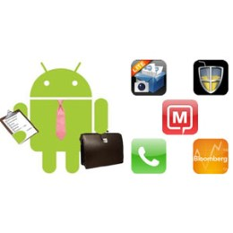 apps pymes1