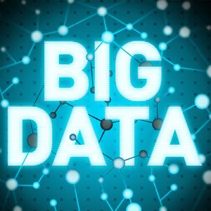 M_R_Big_Data_2013
