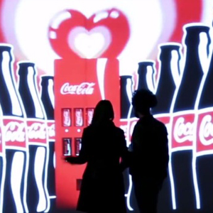 coca-cola-invisible-vending-machine
